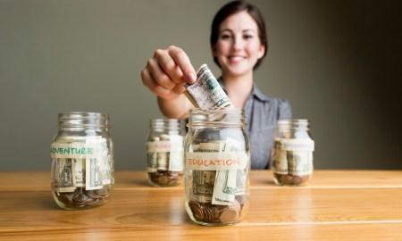 tips-bisa-menabung