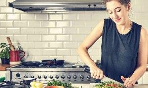 penghasilan-hobi-masak