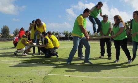 manfaat-team-building