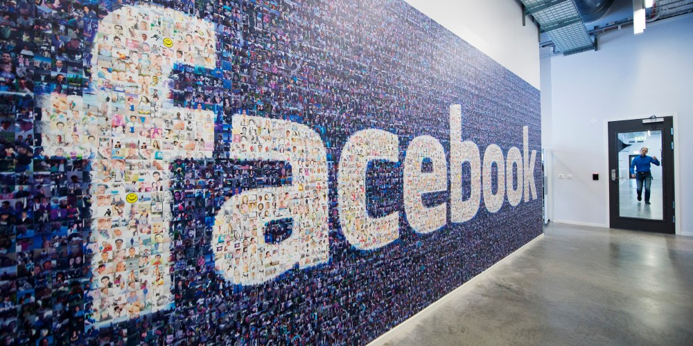 bekerja-di-facebook
