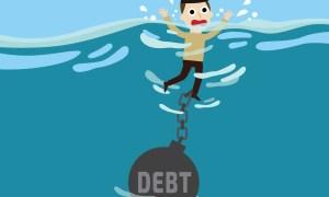 sulit-lunasi-hutang