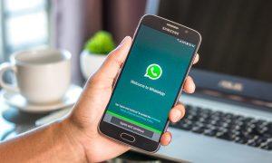 manfaatkan-whatsapp-untuk-bisnis