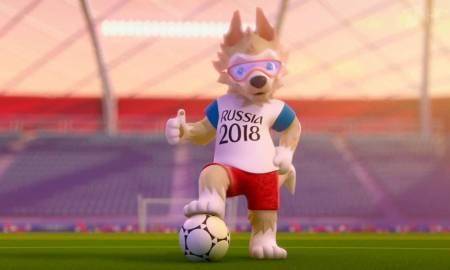 piala dunia russia 2018