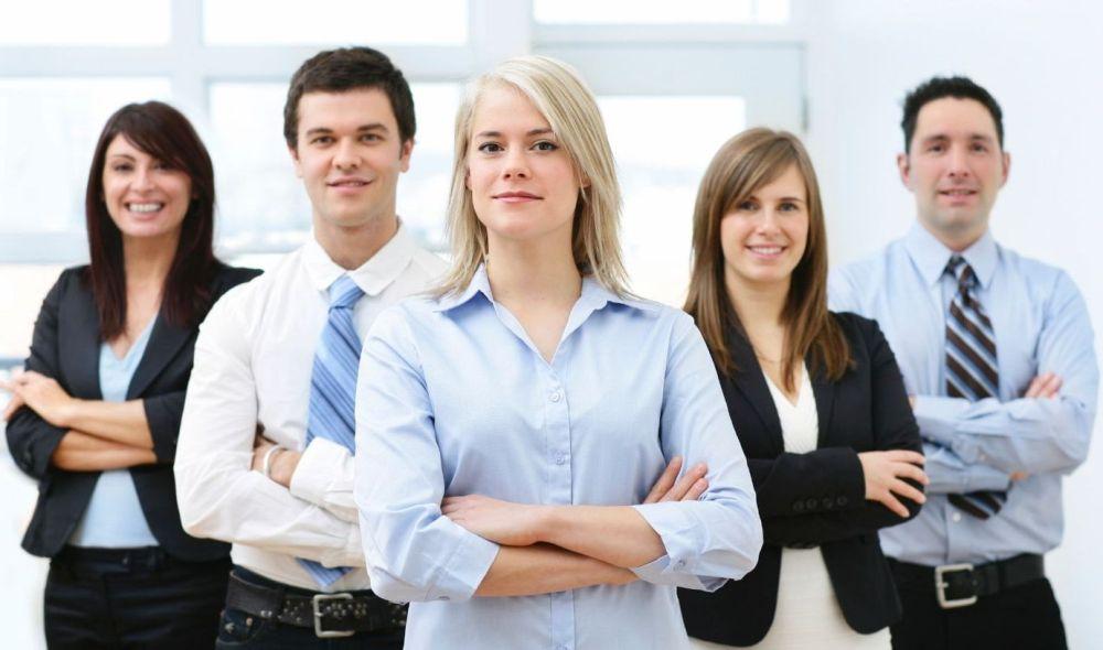 aplikasi_sales_profesional