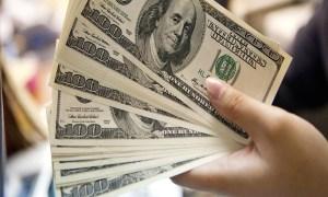 bisnis-dollar-naik