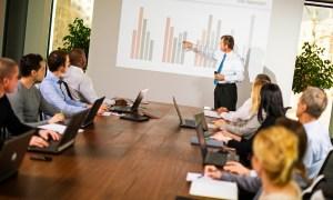presentasi-bisnis