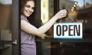 tantangan-entrepreneur-wanita