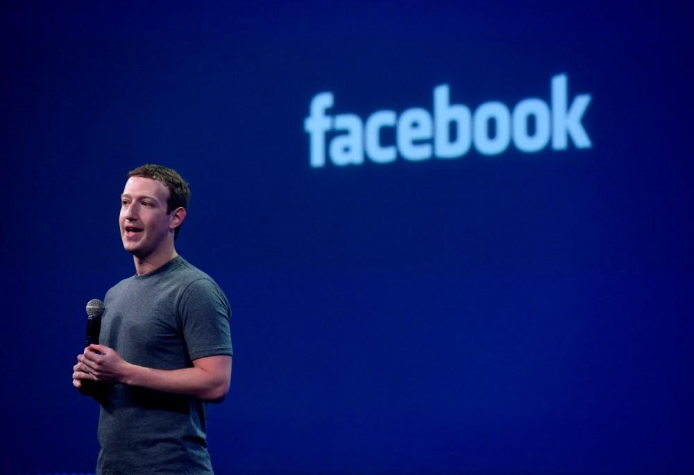 miliarder-mark-zuckerberg