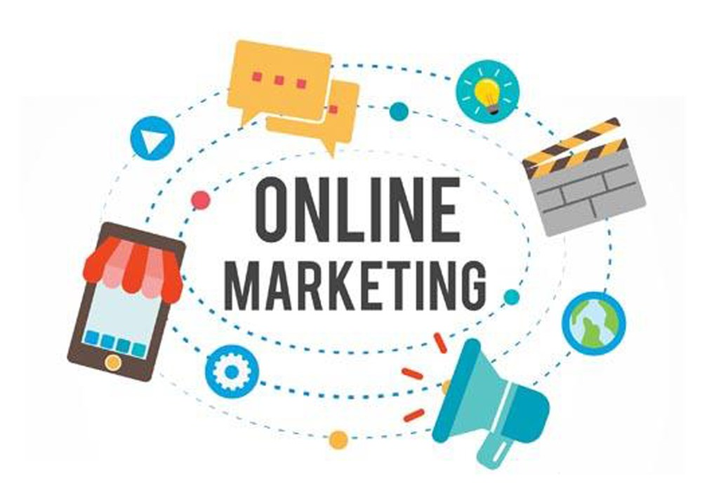 mitos-online-marketing