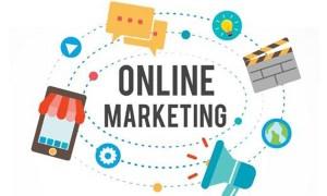 mitos-online-marketing