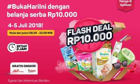 tips-belanja-harga-murah-marketplace