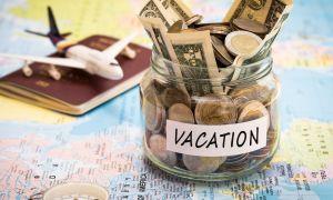 liburan-hemat-ke-luar-negeri