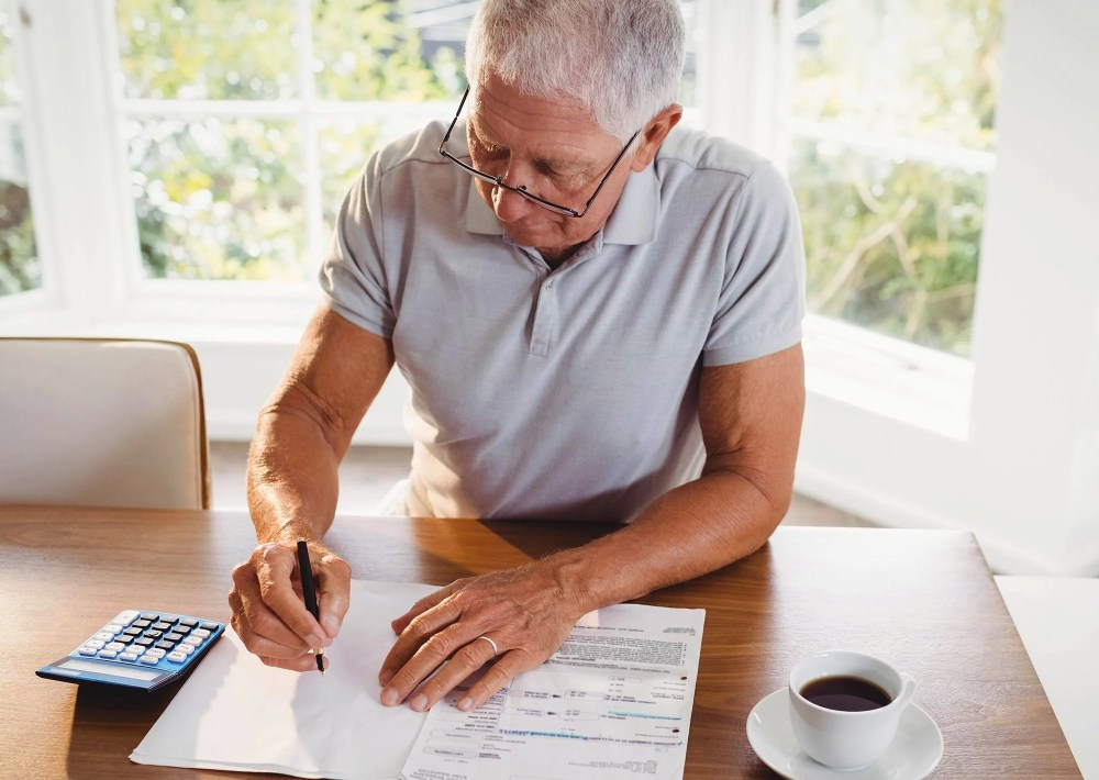 persiapan-pensiun