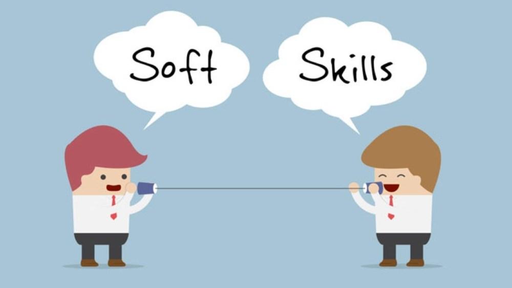 soft-skill-2019