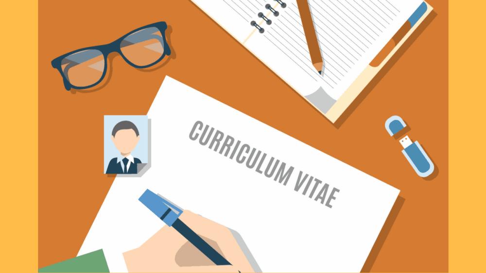 curriculum-vitae-marketing