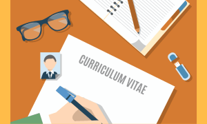 curriculum-vitae-marketing