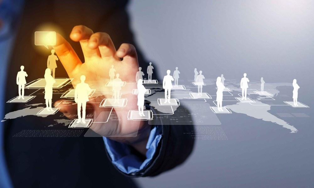 bisnis go-online