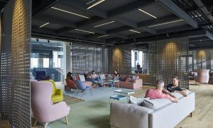 kantor-pekerja-milenial