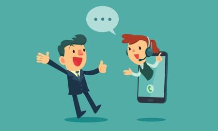 peran-customer-service