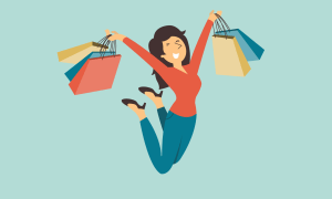 konsumen-puas-setelah-kecewa