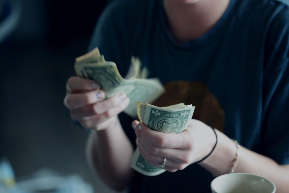 pengelolaan-uang-pribadi
