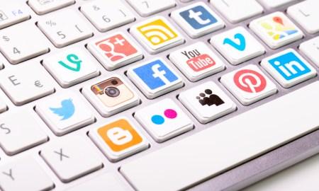 pentingnya-media-sosial