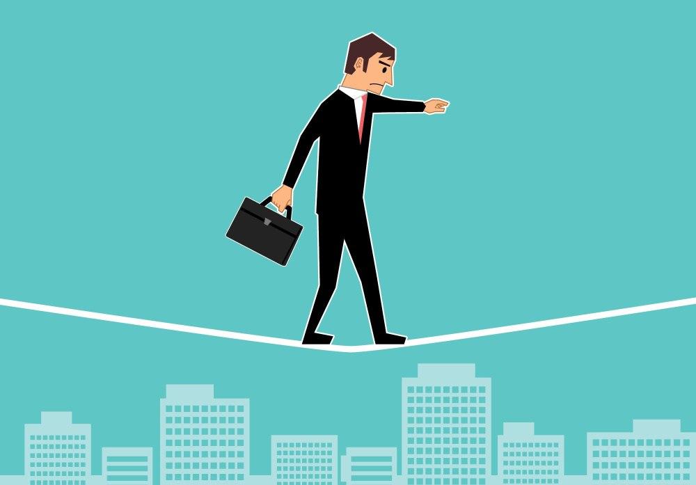 risiko-memulai-bisnis