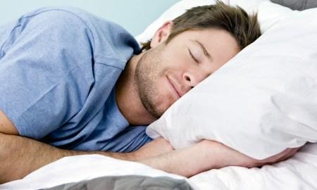 tidur-nyenyak