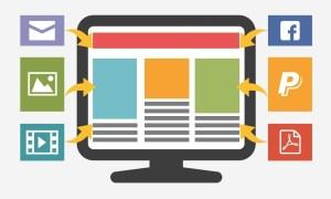 website-bisnis-online
