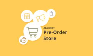 bisnis-pre_order