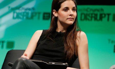 kekhawatiran-founder-startup