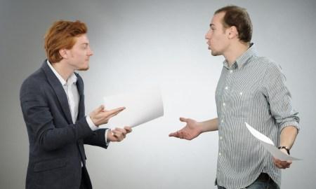 konflik-karyawan