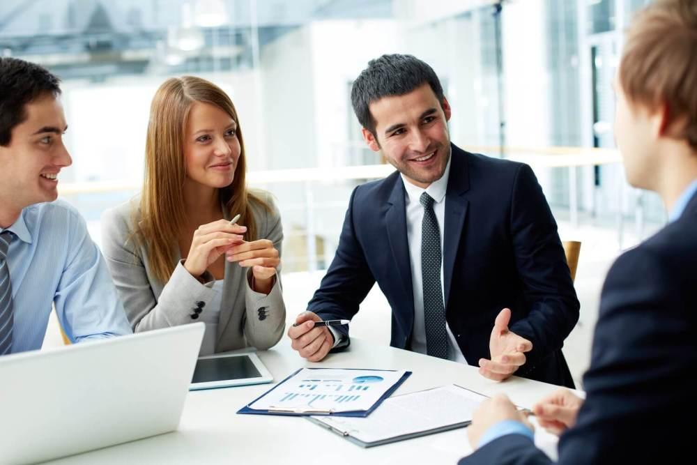 meeting-dengan-klien