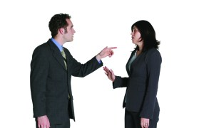 perilaku-buruk-karyawan