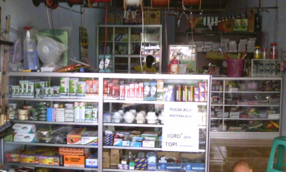 toko-perlengkapan-listrik