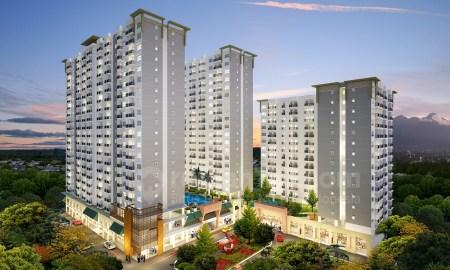 investasi-Apartement