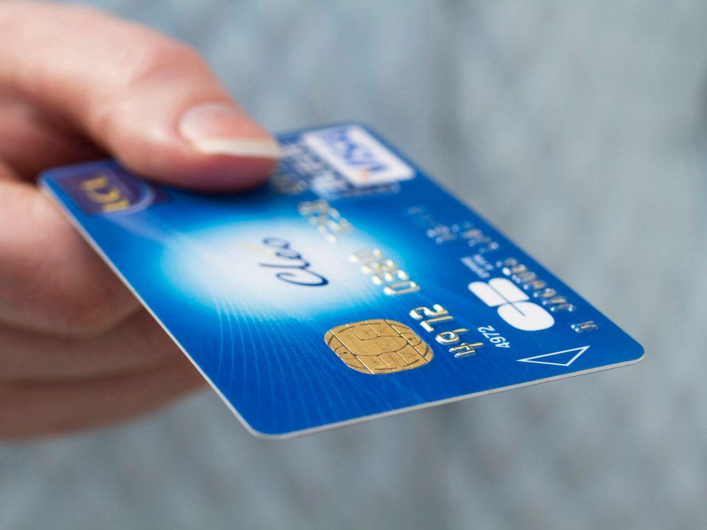 kartu-kredit