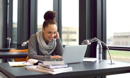 kuliah-online-universitas-ternama