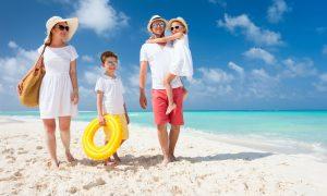 liburan-hemat-keluarga