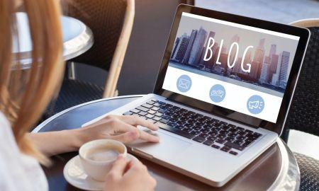 blog-ecommerce-terbaik