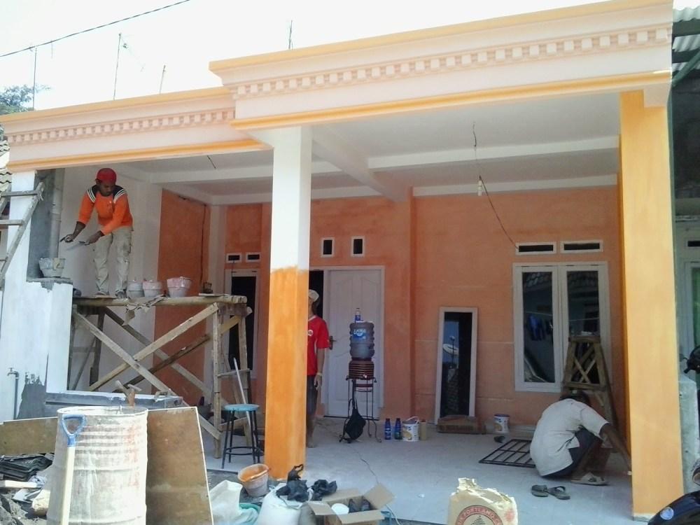 Renovasi-Rumah
