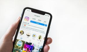 cara-cari-ide-konten-instagram