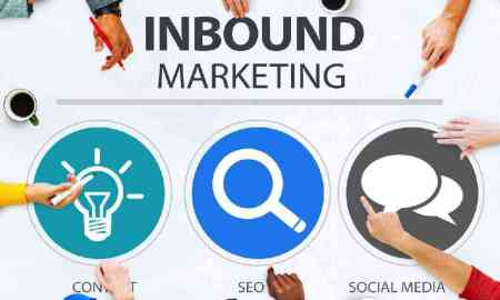 Jenis-Inbound-Marketing