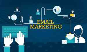tips-email-marketing