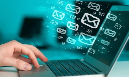 kesalahan-email-marketing