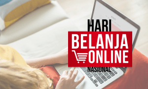 tips-belanja-harbolnas