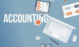 pilihan-karir-akuntansi