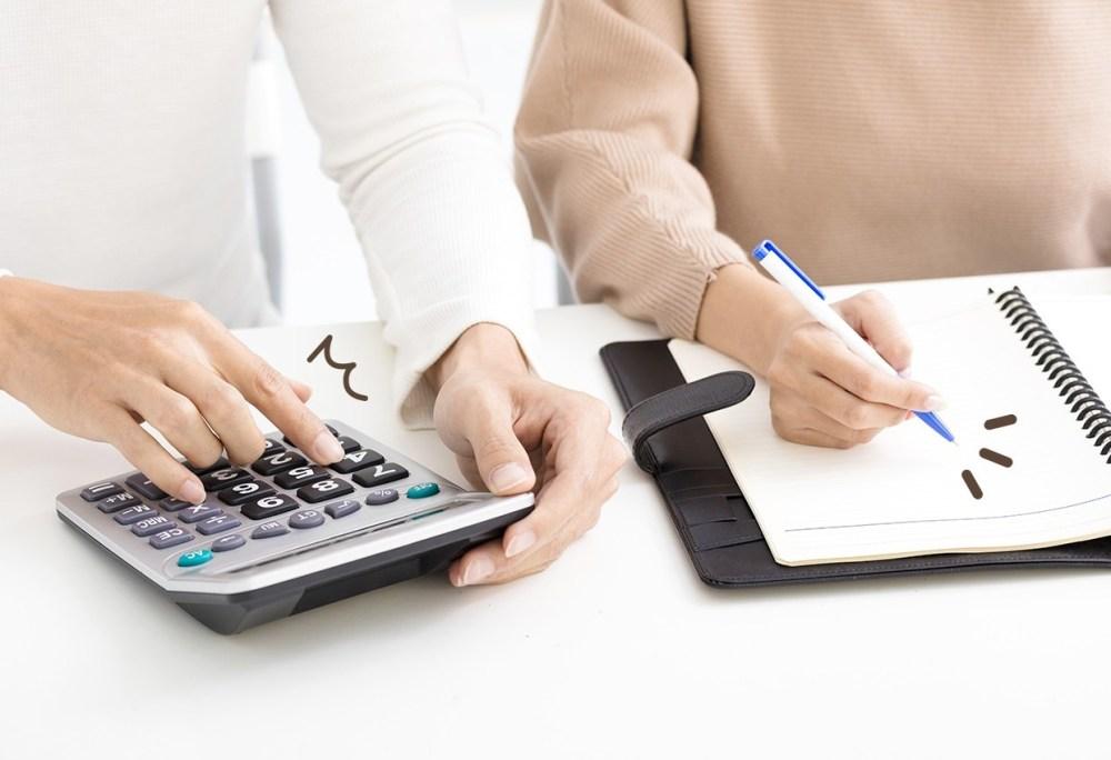 mengatur-keuangan-keluarga-bersama-pasangan