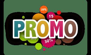 harga-promo