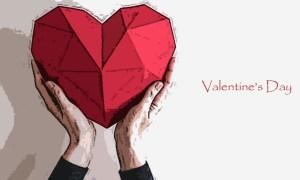 tips-hemat-hari-valentine